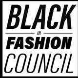 The Founders of the Black in Fashion Council on Their Mission to Hold the Industry Accountable