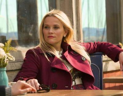 Apple shelling out millions for TV talent reportedly helped Reese Witherspoon triple her salary on season 2 of HBO's 'Big Little Lies'