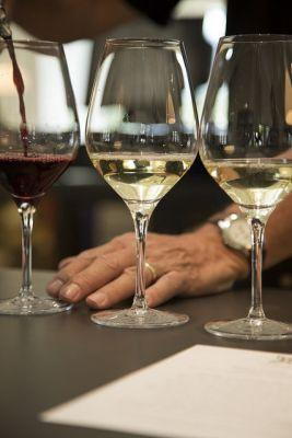 The Great Wines of Sonoma County Come to NYC
