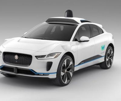 MEDC Leader Details Michigan's Road to the Waymo AV Factory Deal