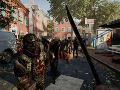 Overkill's The Walking Dead Guide: Best Tips And Tricks You Need To Know