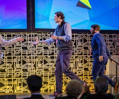 MIT's Inclusive Innovation Challenge is Coming to Detroit in the Fall