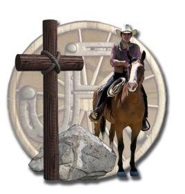 Christian Wrangler, Horsemanship and Horse Husbandry
