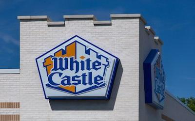 White Castle worker latest to expose Louisville to hepatitis A