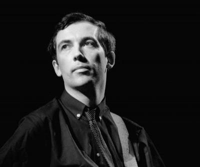 Buzzcocks lead singer Pete Shelley dies at 63