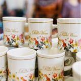 These Pioneer Woman Mugs Are the Perfect Addition to Your Farmhouse-Inspired Kitchen