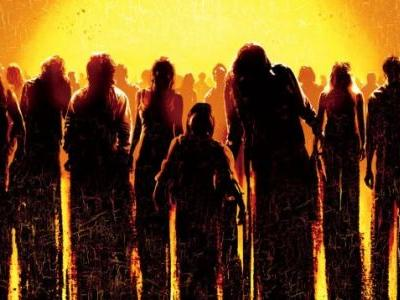 Zack Snyder Is Returning To The Zombie Game With ARMY OF THE DEAD For Netflix
