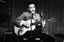 Willie Nelson, Dolly Parton, Eric Church & More Put Their Spin on Roger Miller's 'King of the Road'