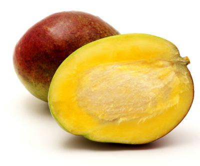 Mexican study suggests potential prebiotic activity of mango peel