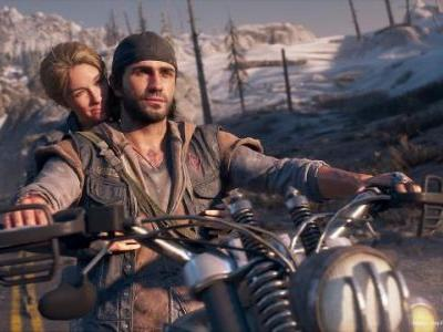 Days Gone Director: 'If You Love a Game Buy It At F***ing Full Price'