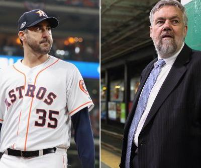 Red Sox top adviser ignites fury: All you players can be replaced