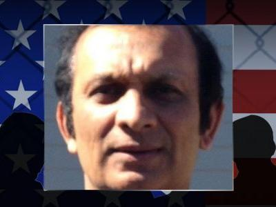 Family friend: Kansas father to be deported to Bangladesh