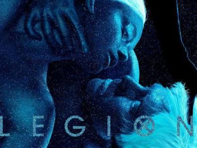 What to Expect from Legion Season 3