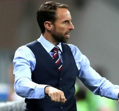 Southgate hoping to repeat perfect Tunisia preparation against Panama
