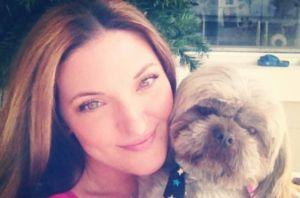 Dog Mom Hopes Her Personal Heartbreak Will Raise Awareness About Groomer Safety