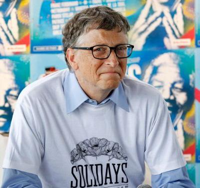 Bill Gates is worth $95 billion and he plans to give most of it away - here's how he spends his money now, from a luxury car collection to incredible real estate