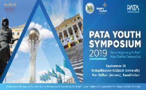 Connecting the world through stories at the next PATA Youth Symposium in in Nur-Sultan, Kazakhstan