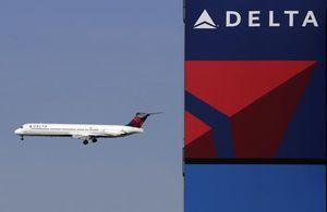 Delta will bring back free meals on some long US flights
