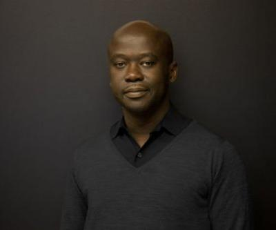 Sir David Adjaye to Receive WUSTL International Humanities Prize