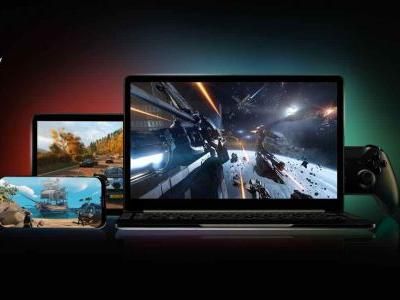 Cloud gaming service Shadow removed from App Store for violating Apple's guidelines