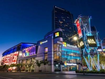 E3 2019: dates, schedule UK and US, conferences, games - everything you need to know