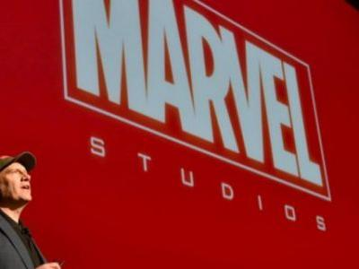 Kevin Feige On The Timeline To Develop Marvel Fox Properties At Disney