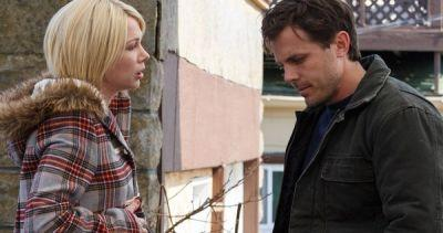Manchester by the Sea Named Best Movie of 2016 by National Board of Review