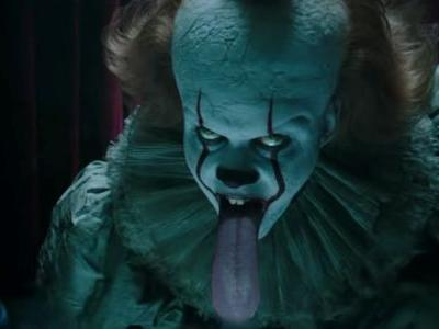 The terrifying final trailer for It Chapter Two is here