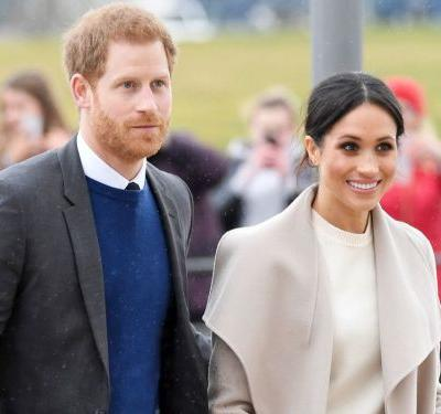 Meghan Markle Shouldn't Pack This for Her Honeymoon-Here's Why