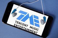 Warner Music, Sony Entertainment Buy $200M of Tencent Music Shares Ahead of IPO