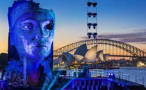 Sydney tunnels hold prospects for future travelers