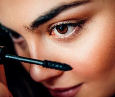 14 Million Women Swear By This Mascara, So the Brand's Made it Even Better