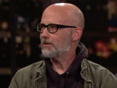 Moby Apologizes to Natalie Portman Over Book Claims: 'Inconsiderate'