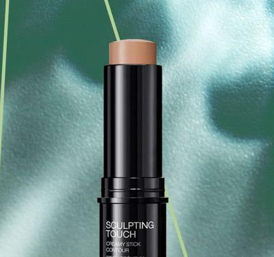 11 Under-$20 Beauty Products We Spotted Backstage At London Fashion Week