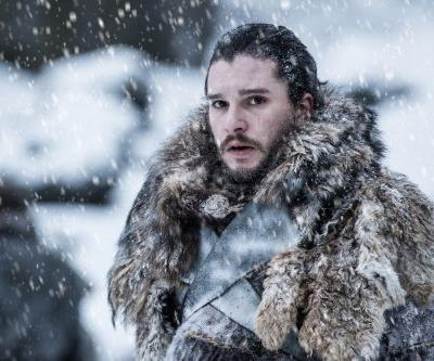 'Game of Thrones' Season 8: HBO Drops First Official Teaser