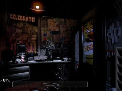 SwitchArcade Round-Up: 'Five Nights at Freddy's' Release Date, 'Romancing SaGa 3' and Today's Other New Releases, the Latest Sales, and More