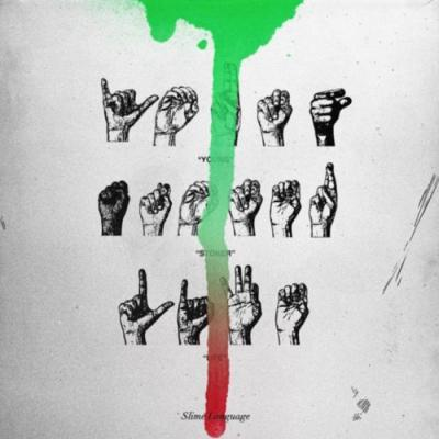 Young Thug drops new album Slime Language: Stream
