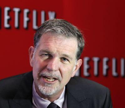 BARCLAYS: Here are the 4 biggest risks to the Netflix story
