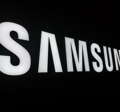 Samsung Galaxy Note 20 Spotted on 3C with 4300mAh battery