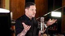 Country's Ty Herndon Rerecords One Of His Biggest Hits To Reflect His Truth As A Gay Man