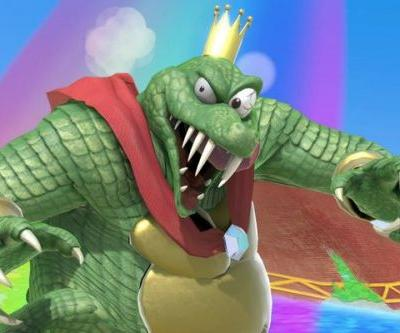 NPD - Top 20 software sales for Dec. 2018, Smash Bros. Ultimate the fastest-selling console exclusive game ever tracked by NPD
