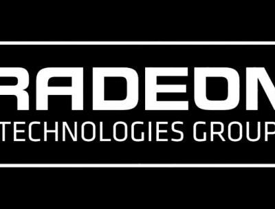 AMD Releases Radeon Software Crimson ReLive Edition 17.11.2