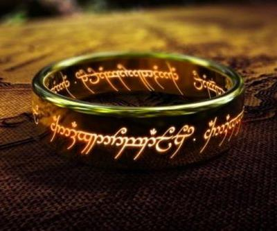 Amazon's 'The Lord of the Rings' Series Season One Reportedly Costs $465 Million USD