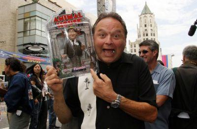 Animal House Actor Stephen Furst Passes Away at Age 62