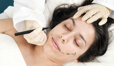Facial Cosmetic Surgery Abroad