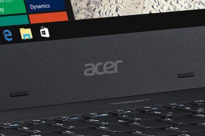 Acer will pay $115K settlement following major security breach