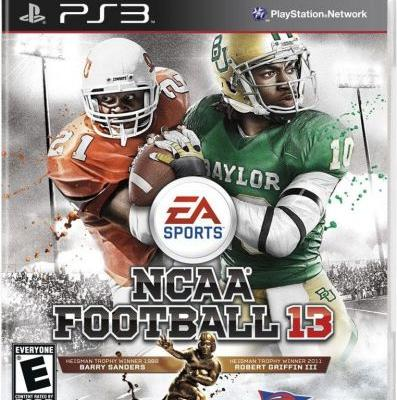 EA Sports NCAA football game is long gone, but college players want it back