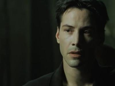 One Matrix 4 Star Really Wants To Join Keanu Reeves In John Wick
