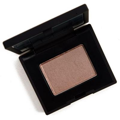 NARS Ashes to Ashes, Sophia, Noumea, Nepal Eyeshadows Reviews & Swatches