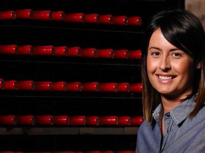 Penfolds Winemaker Steph Dutton Would Drink Chardonnay 'Every. Single. Day.'